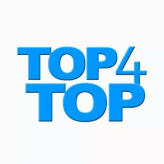 Top4toP: خدمة رفع الملفات
