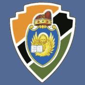 فينيزيا