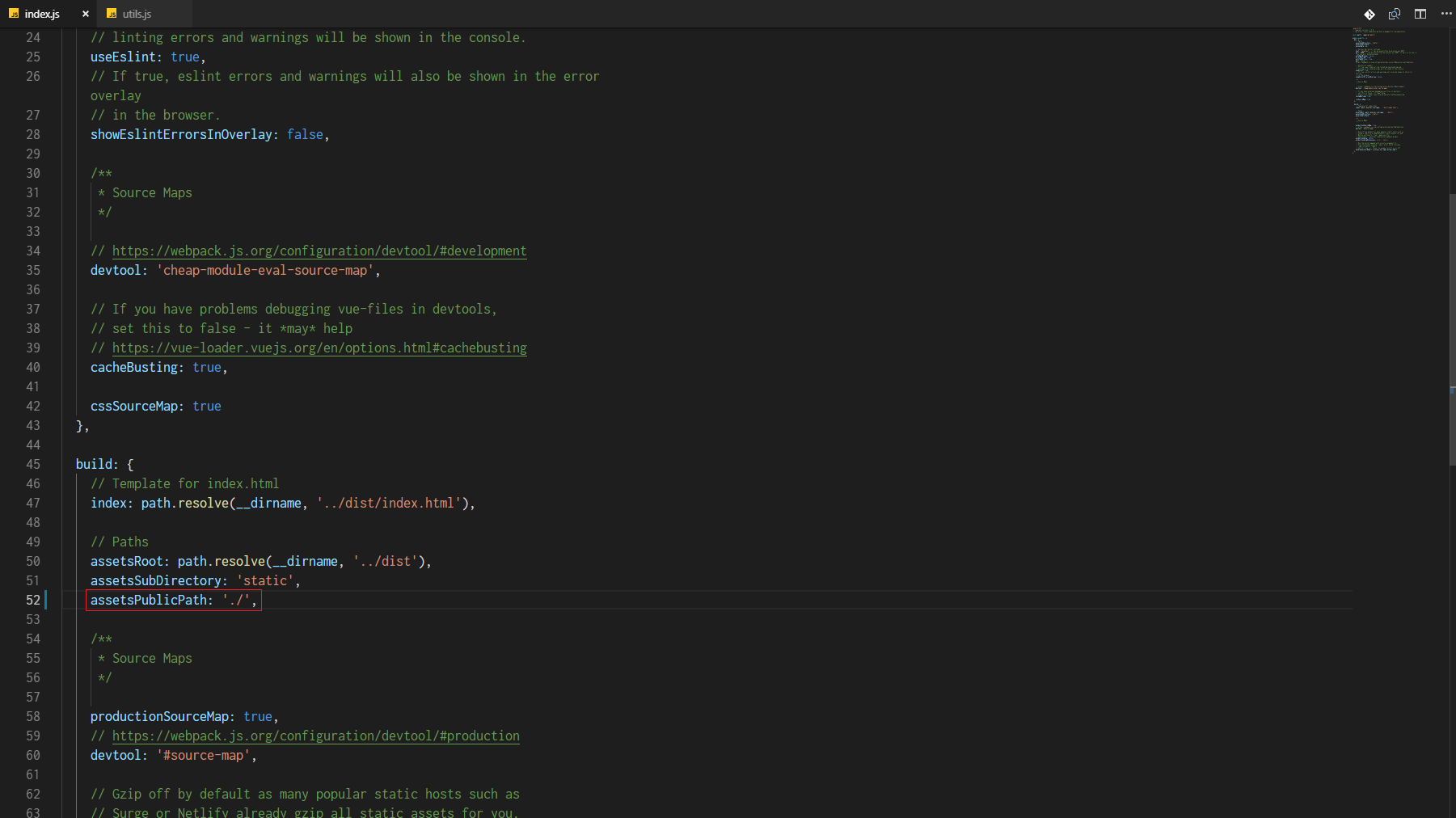 /config/index.js