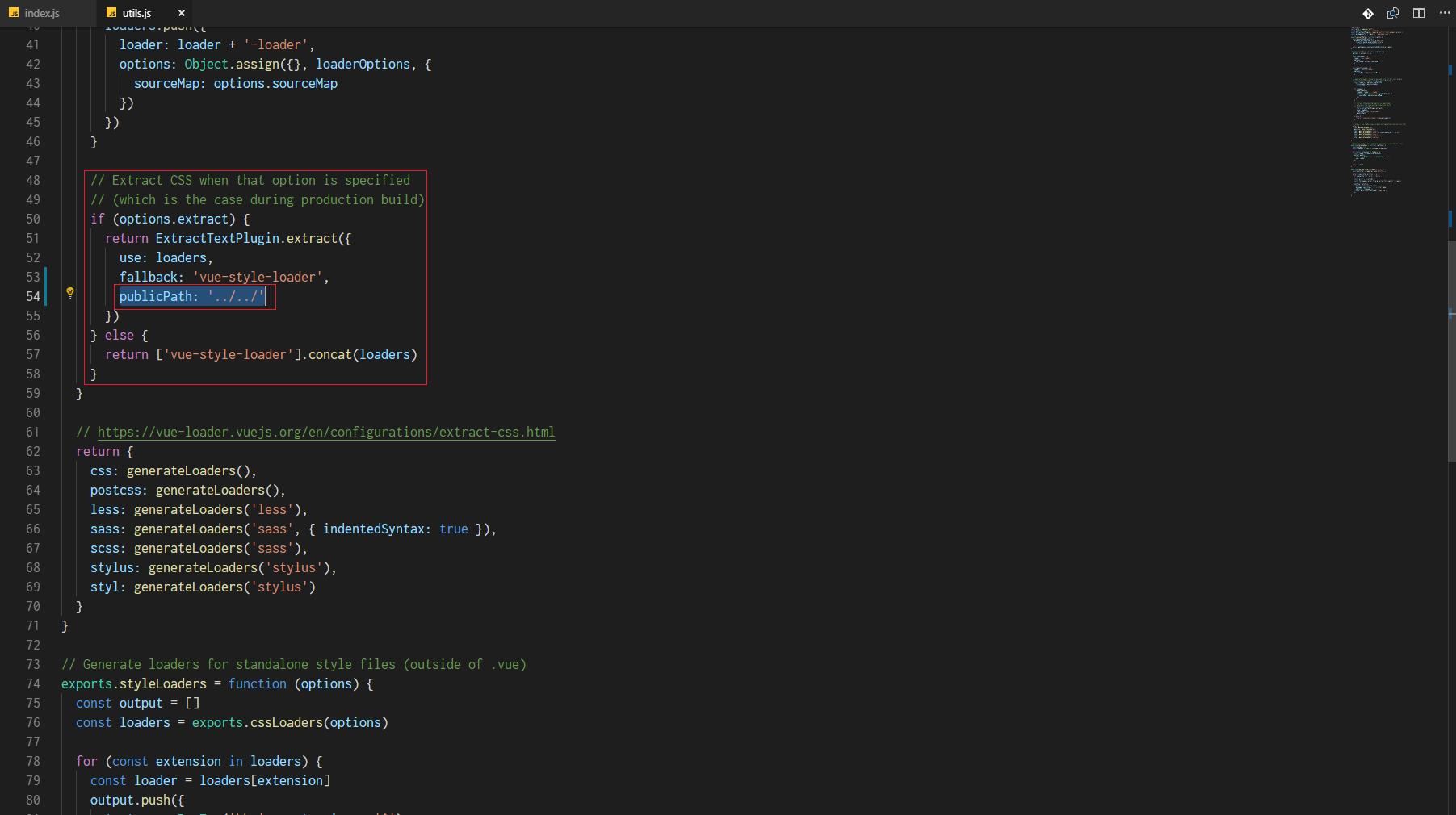 /build/utils.js