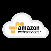 Sử dụng dịch vụ lưu trữ đám mây