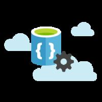 Cơ sở dữ liệu NoSQL