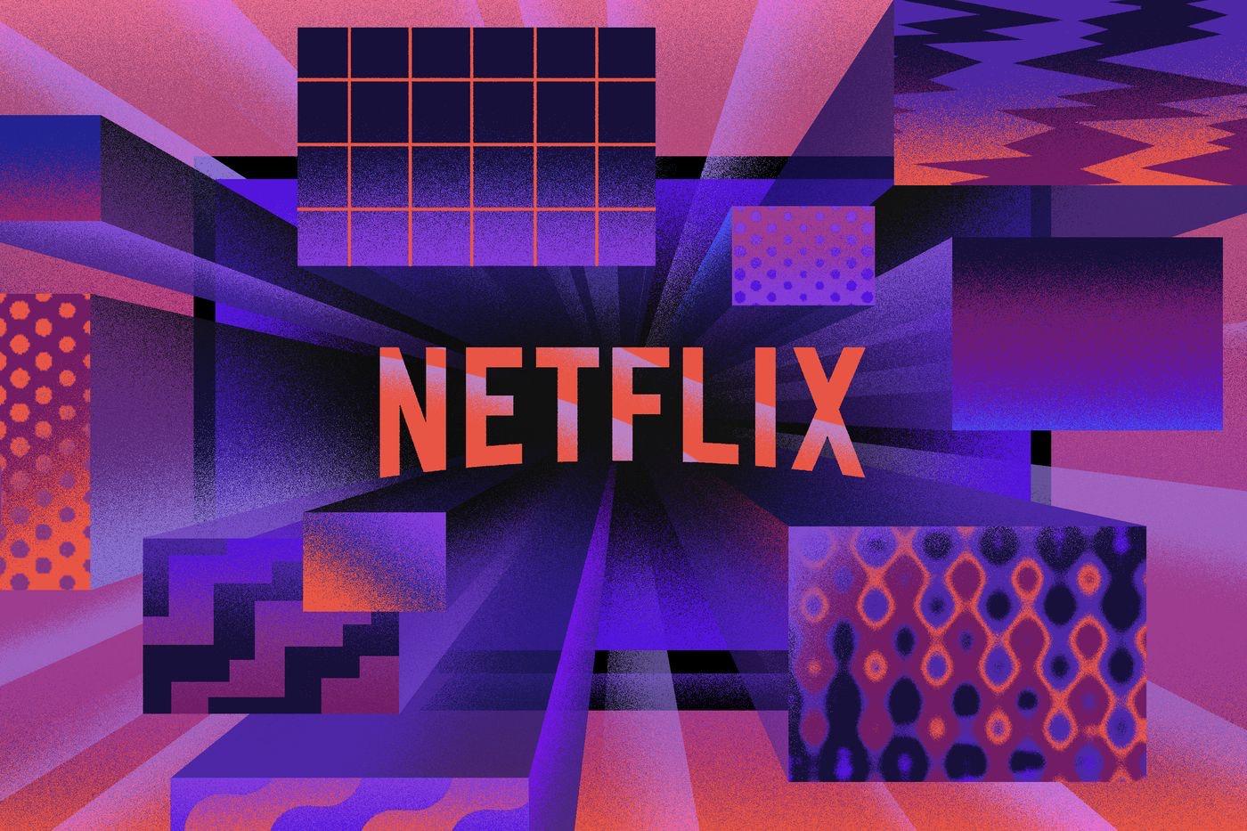 《Netflix账号合租拼车平台大盘点|如何买到稳定又便宜的Netflix账号?》
