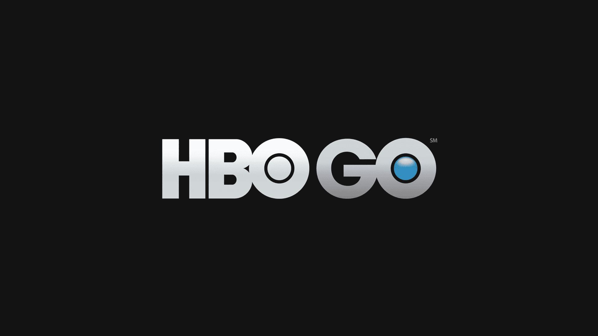 《如何观看和使用HBO GO台区?》
