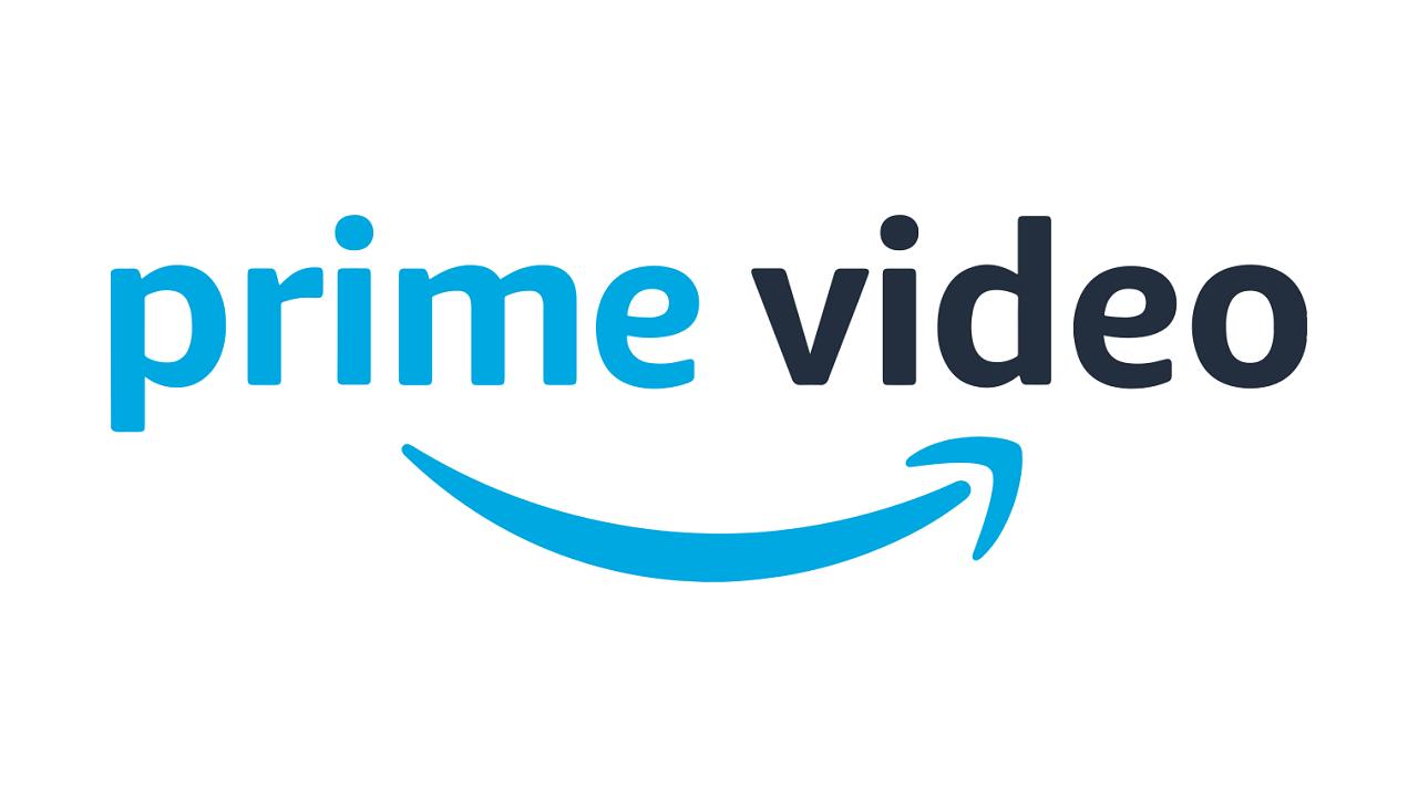 《国内如何使用亚马逊Prime Video追剧观影?》