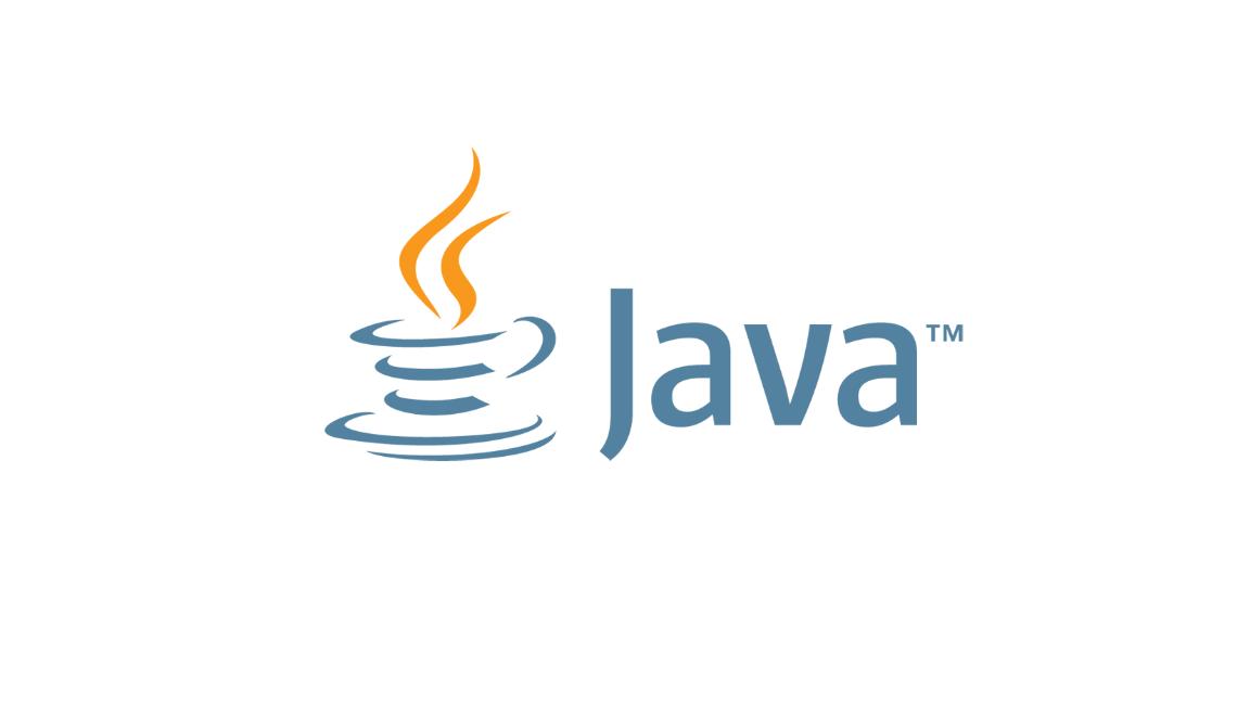 Java反射和注解