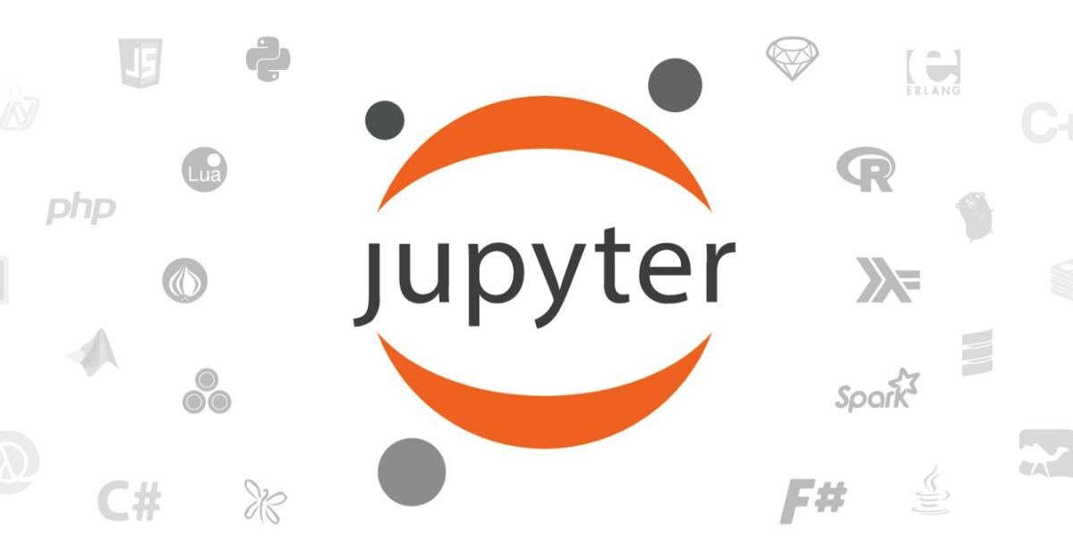 搭建远程Jupyter Notebook服务