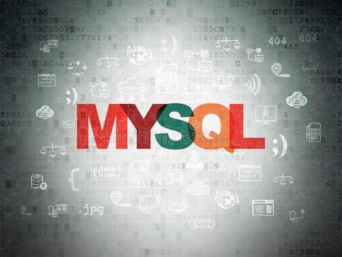 Window下MySQL常见问题解决