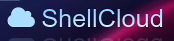 shellcloud