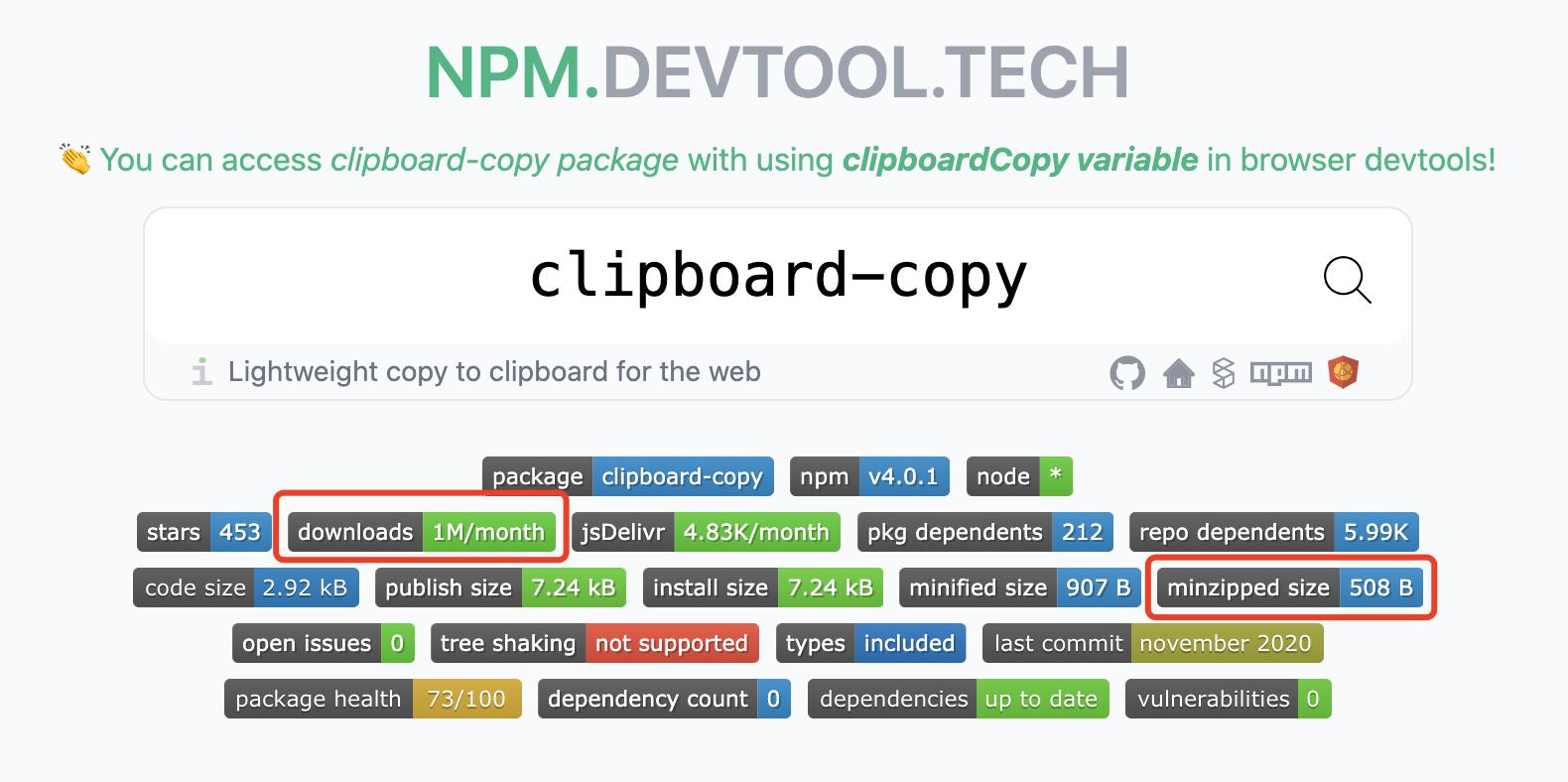clipboard-copy