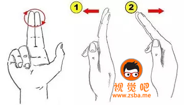 教你如何让女朋友「喷水」插图7