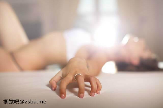 处女如何自慰?4种技巧,让妳初次自慰也能很舒服插图7