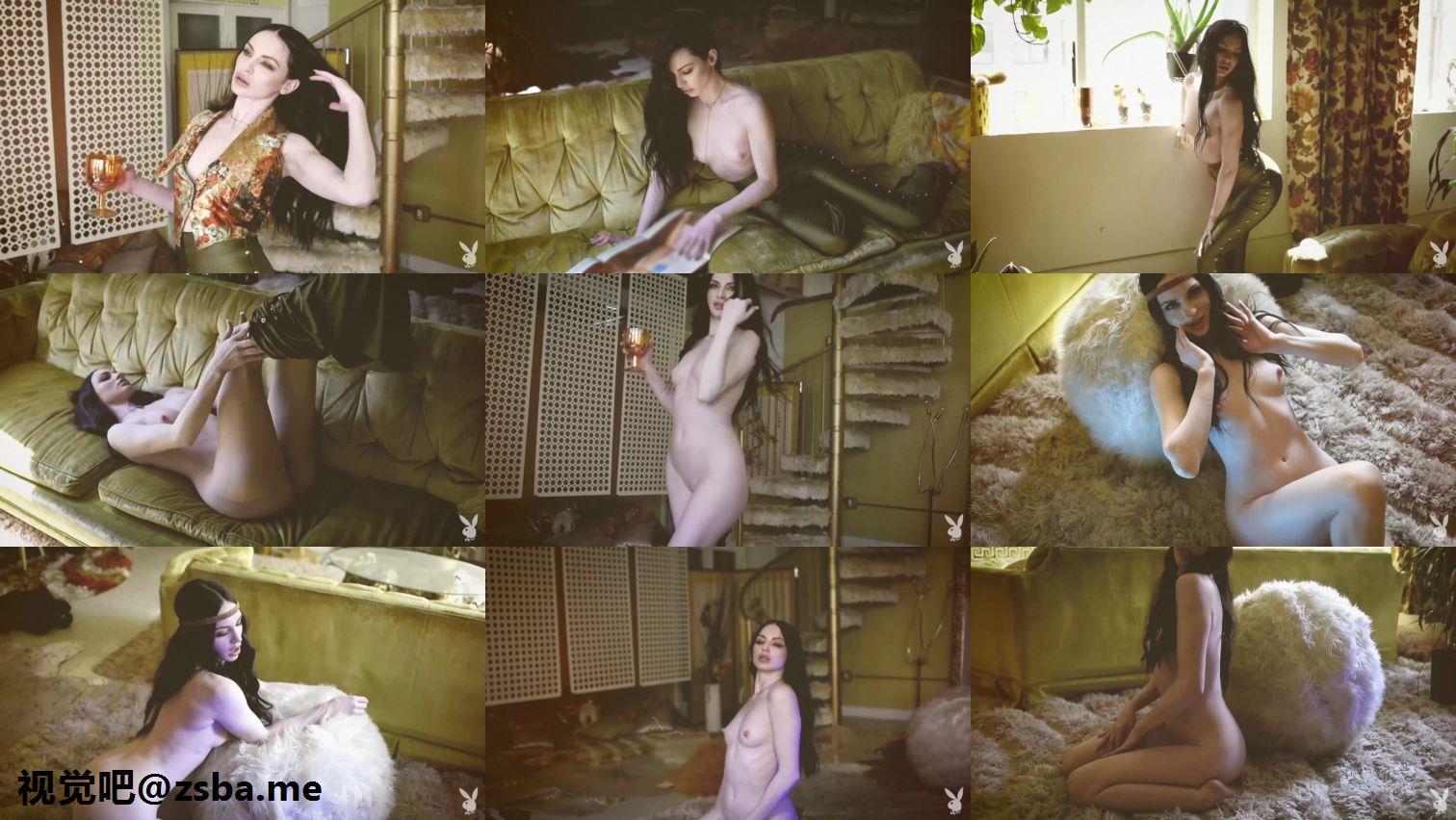视觉吧@PlayboyPlus 花花公子写真视频最新20部高清合集[1080P无水印]插图7
