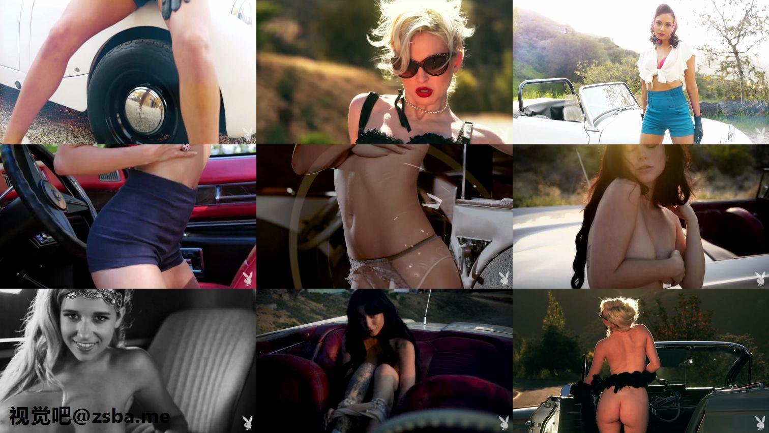 视觉吧@PlayboyPlus 花花公子写真视频最新20部高清合集[1080P无水印]插图5