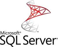 SQL Server图标