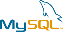 MySQL图标