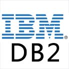 DB2图标