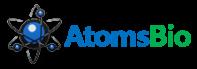 atomsbio-logo