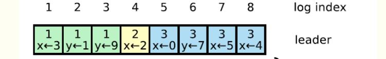 50b7cc551cfd8a792d981418b3e7b0b4