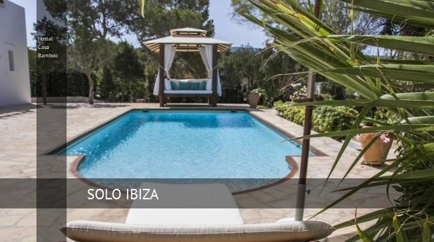 Villas para alquilar en Ibiza