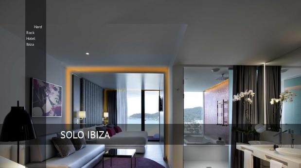 beautiful hotel appartements luxuriose einrichtung hard
