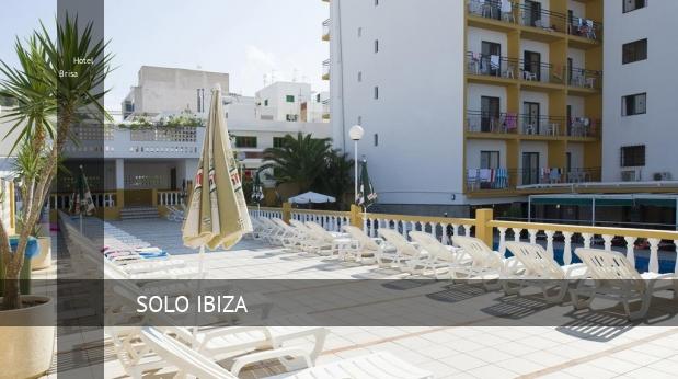 Hotel Hotel Brisa