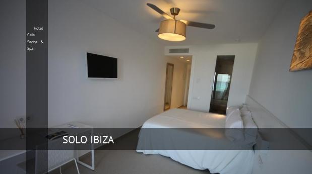 Hotel Cala Saona & Spa baratos