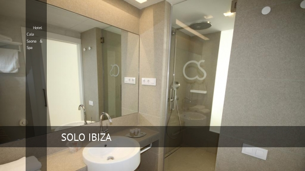 Hotel Cala Saona & Spa reservas