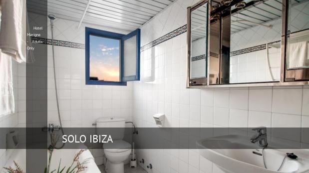 Hotel Marigna - Solo Adultos ofertas