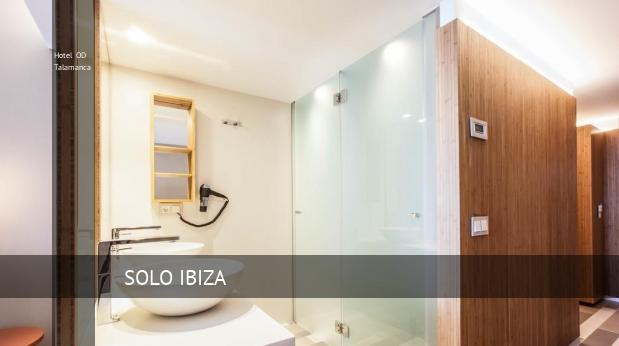 Hotel OD Talamanca oferta