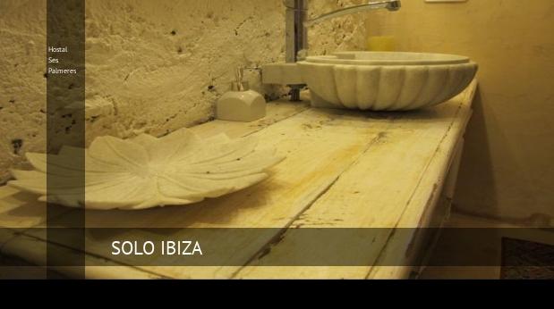schn ppchen h user ibiza. Black Bedroom Furniture Sets. Home Design Ideas