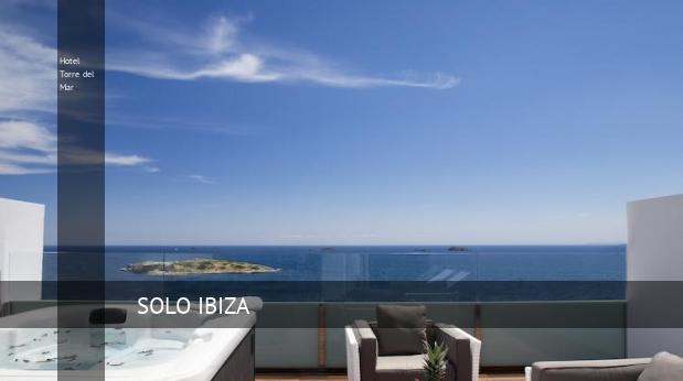 Hotel Torre del Mar ofertas