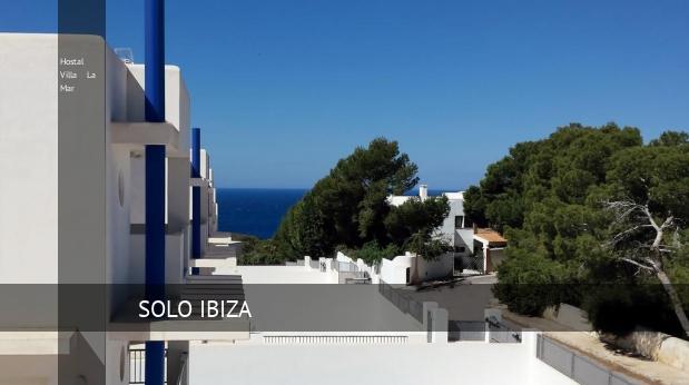 Hostal Villa La Mar opiniones