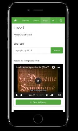 "image of app ""Soundscape"""