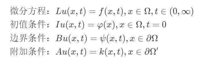 usual formula