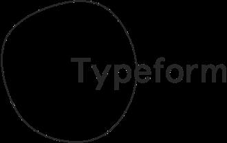 JavaScript Standard Style
