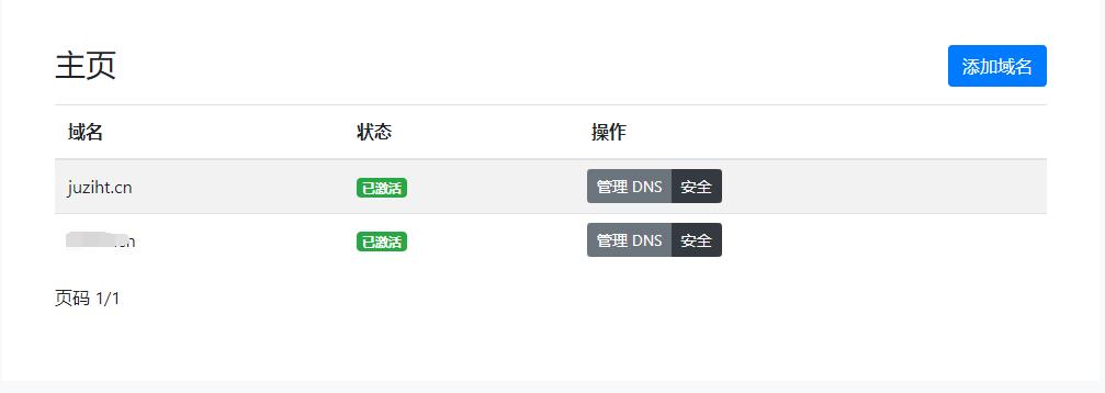 CloudFlare免费CDN加速自定义节点-CloudFlare自选IP加快CDN速度插图1