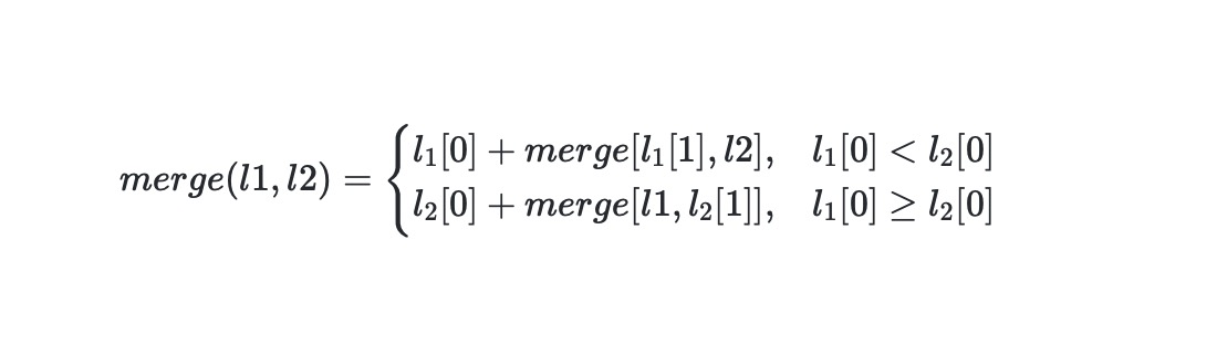 merge-two-sorted-lists-formula.png