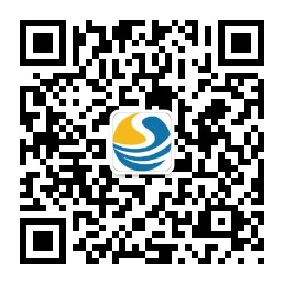 159704742661dd7a.jpg