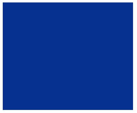 牛奶小镇logo1.png