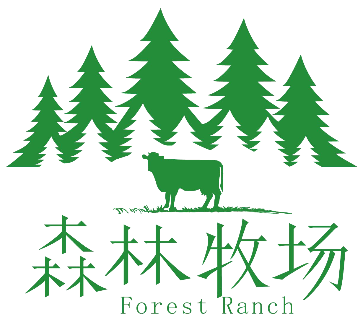 森林牧场.png