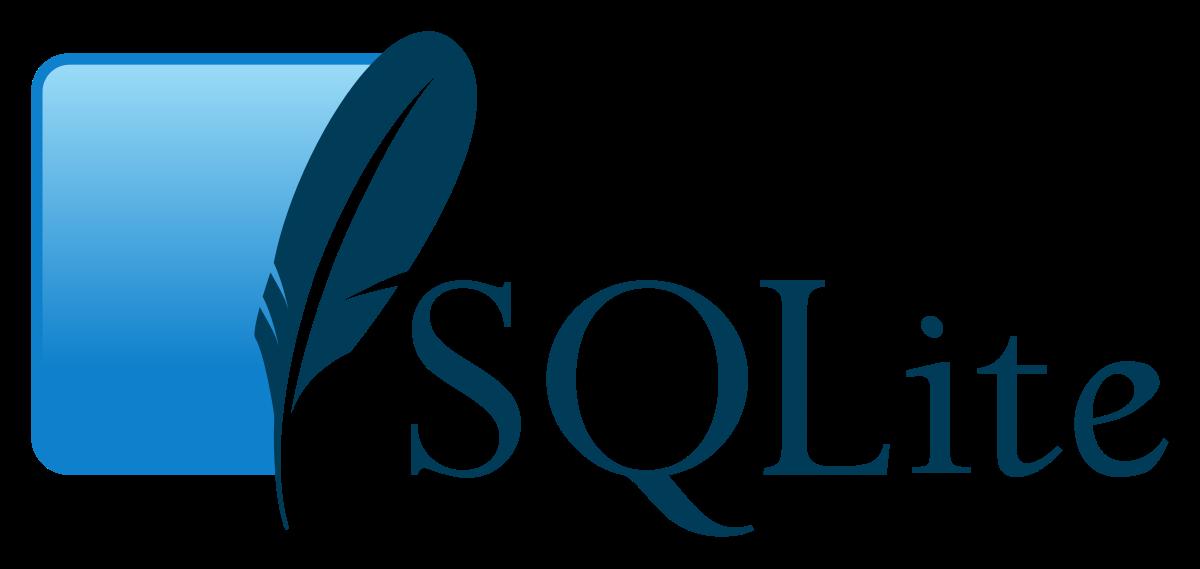 SQLite370.svg