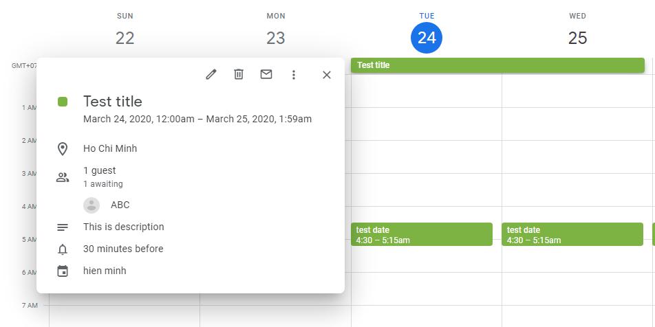 add-event-calendar-success