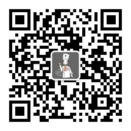 qrcode_for_gh_1f36d2ef6df9_258