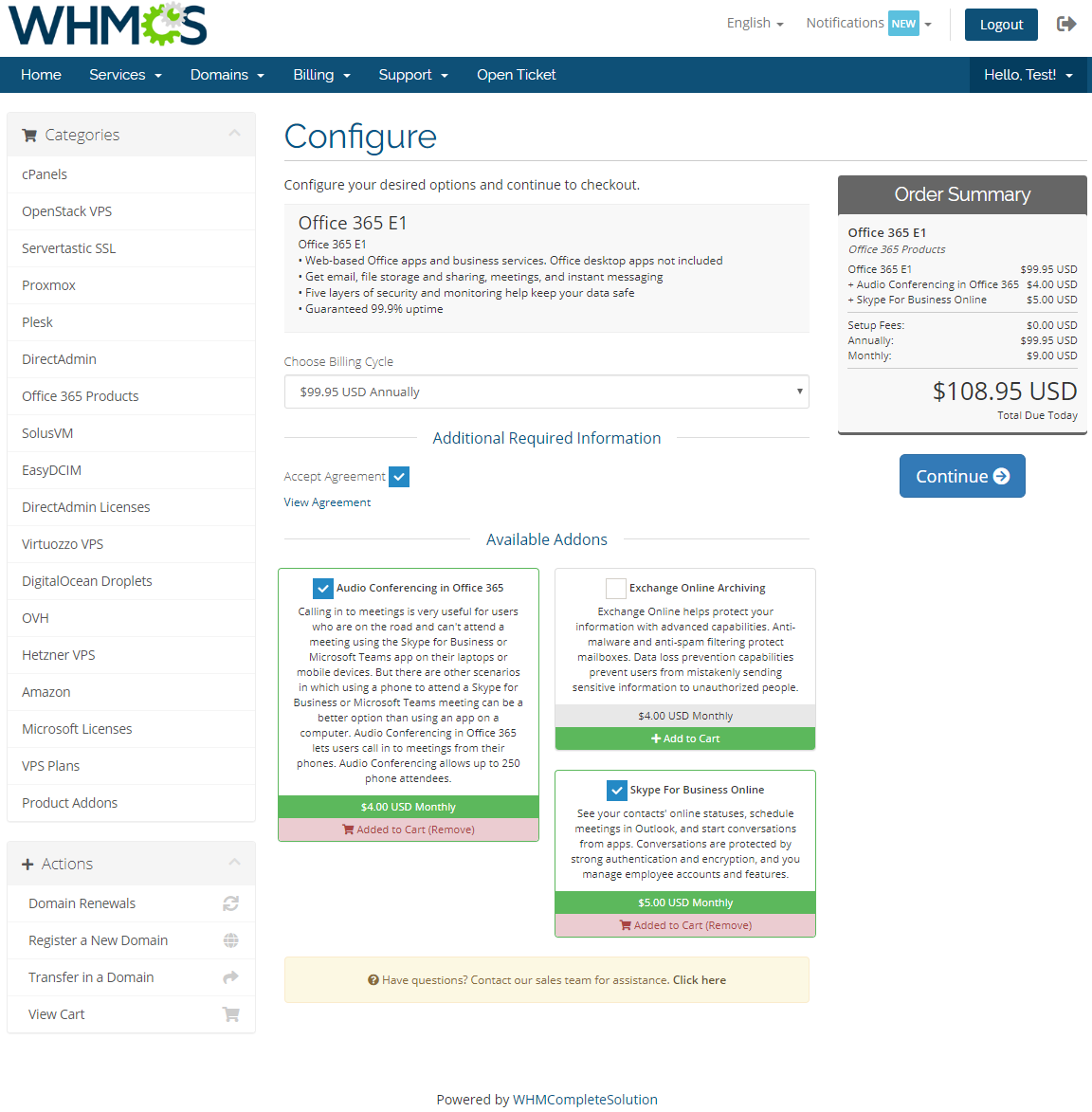 office_365_for_whmcs_1.png