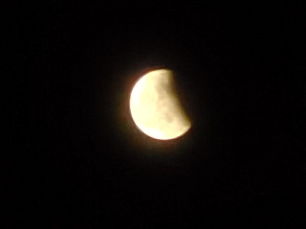 total-lunar-eclipse-1