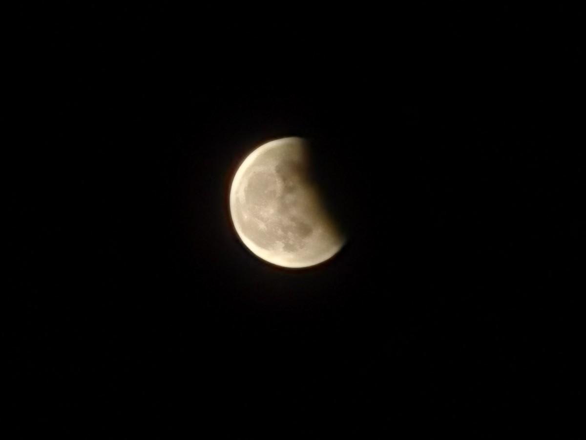 total-lunar-eclipse-2