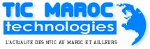 L'actualité des TIC au Maroc et ailleurs