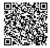 阿里云-神龙计算平台