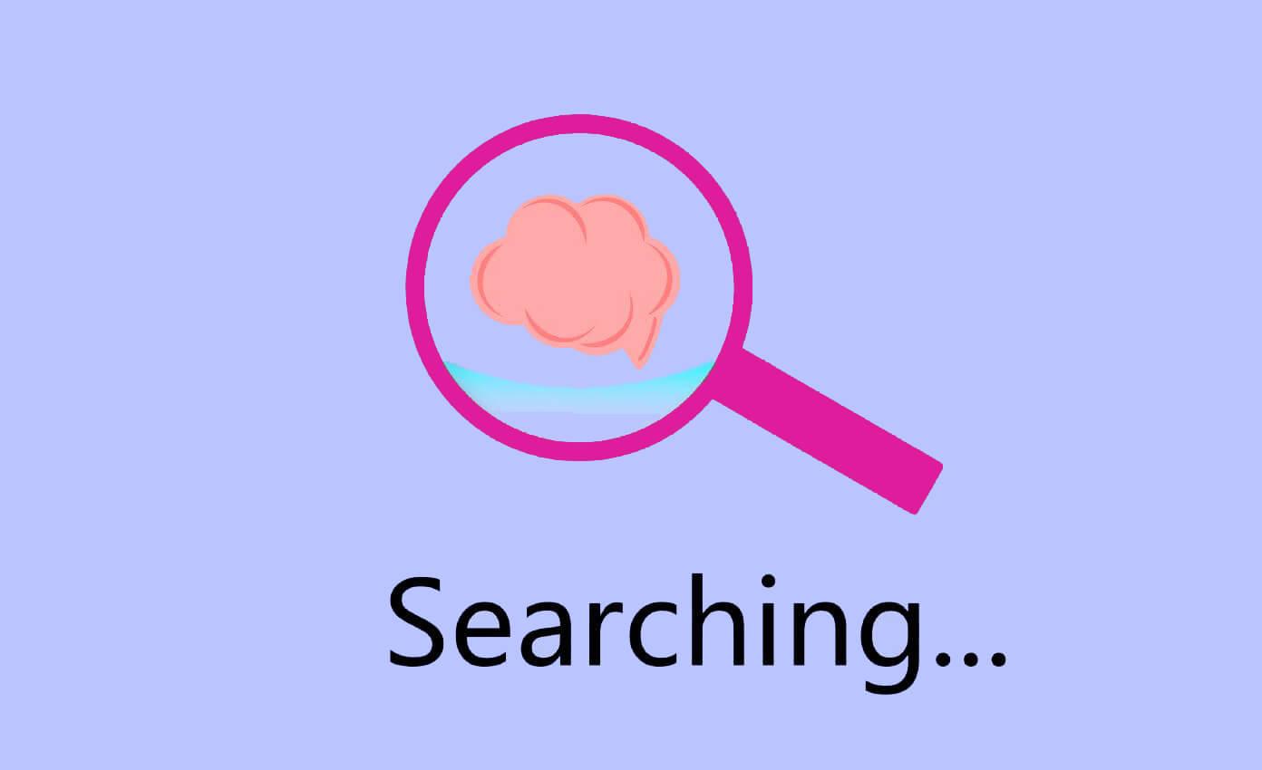 SEO-汇总七大常用搜索引擎站长平台